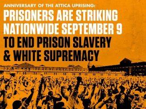 prison-strike